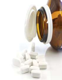 Pain Relief Drugs & Pharmaceuticals Supplier