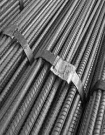 Ironware, Ironmongery & Iron Artware