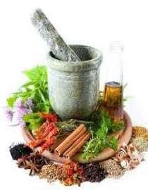Ayurvedic & Herbal Health Supplement Supplier