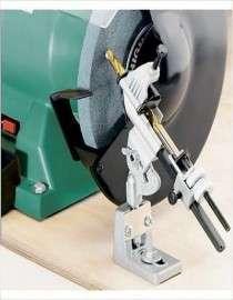 Drills, Grinders, Saws & Power Tools