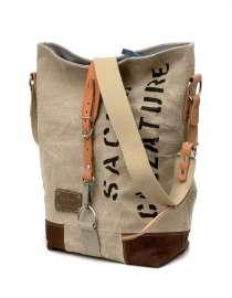Sports Bags, Duffel Bags & Kit Bags