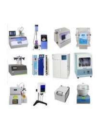 Scientific Instruments & Devices Supplier