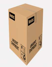 Product Packing & Labelling Services