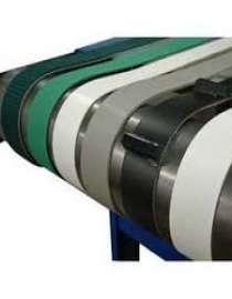 Conveyor & Transmission Belts