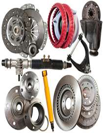 Marine Tools & Equipments