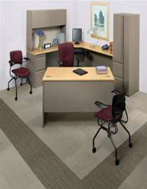 Office & Commercial Furniture Supplier