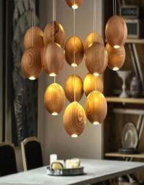 Indoor Lights & Lighting Accessories
