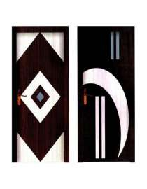 Door Skins, Panels & Profile Supplier