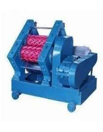 Rubber, Tires Processing Machines Supplier