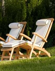 Outdoor and Garden Furniture Supplier