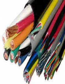 Electrical Cables & Wires Supplier