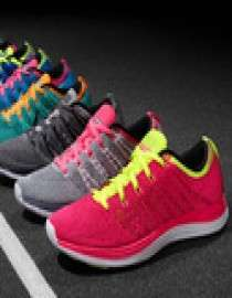 Sports Shoes, Footwear & Accessories