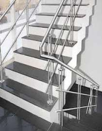 Staircase, Balusters and Stair Parts Supplier
