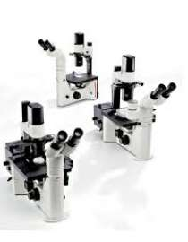 Metallurgical & Lab Microscopes Supplier
