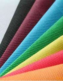 Industrial Fabrics and Textiles Supplier