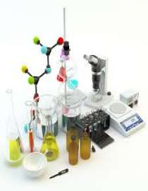 Laboratory & Lab Equipment Supplier
