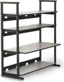 Furniture Racks & Shelves Supplier