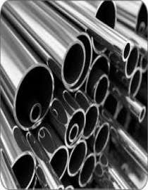 Steel & Stainless Steel Products