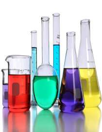 Chemical Reagents & Catalysts Supplier
