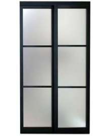Door, Window Frame, Panel & Shutters Supplier