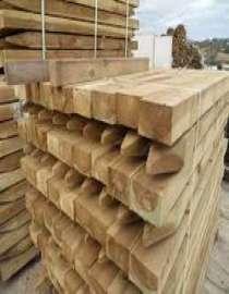 Plywood, Teak Wood & Engineered Wood