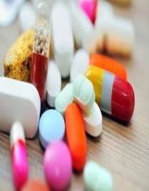 Anti Infective Drugs & Medicines