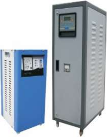 Voltage & Power Stabilizers Supplier