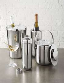 Barware and Bar Accessories