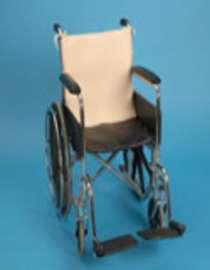 Orthopedic Equipment & Supplies