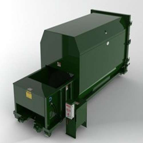 Solid Waste Equipment