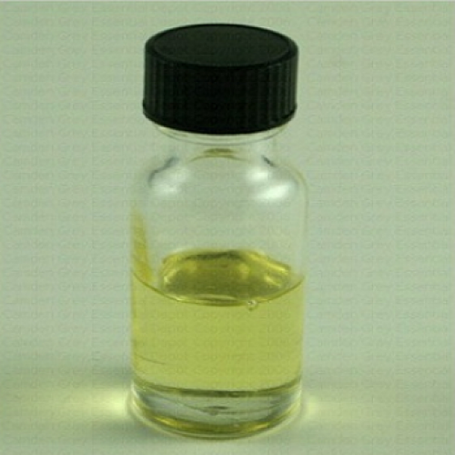 Corn Mint Oil