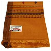 Oswal shawl