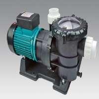 Filter Pumps