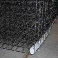 Mattress Spring Wire