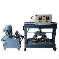 CNC Die Making Machine