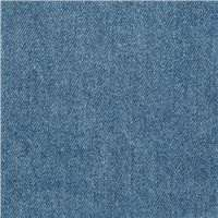 Light weight denim fabric