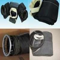 Glass Fibre Filter Bag