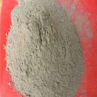 High Alumina Fire Cement
