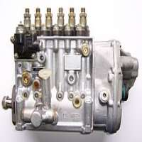 Diesel Injection Pump