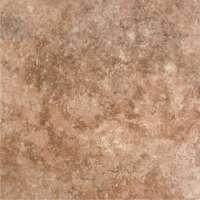 Orient Floor Tiles