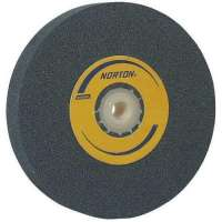 Norton Grinding Wheels