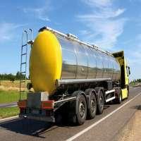 Gas Transportation Services