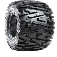 Tyre Grips