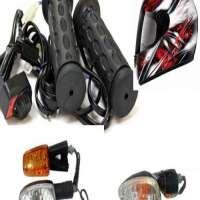 Autobike Parts