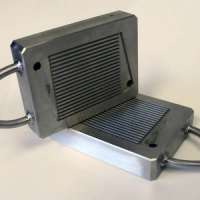 Solid-oxide Fuel Cell