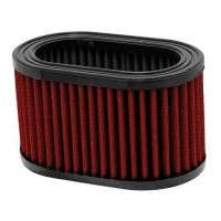 air filters market in automotive worth