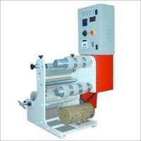 CFL Capsule Aging Machine