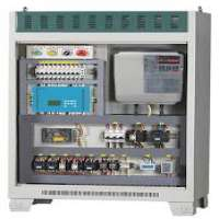 Enclosures & cabinets Manufacturer