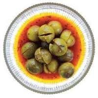 Karonda Pickle