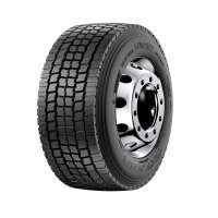 Bus Tires